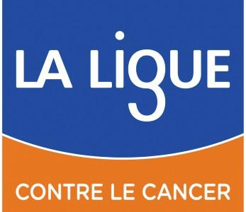 25-04-17-logo_ligue