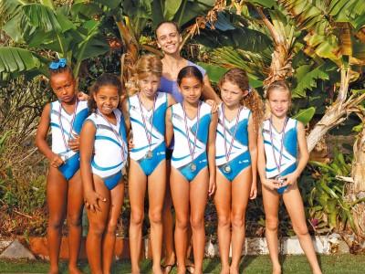 26-04-17-L'équipe-poussigym--Mai-Angél,-Savannah,-Meï,-Xénia,-Charlotte,-Millie