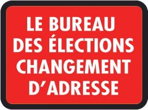 Adresse bureau de change 28 images comptoir de change for Bureau 04 peipin horaires