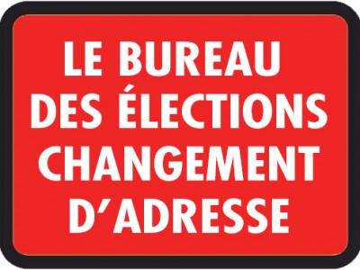 27-04-ELECTION