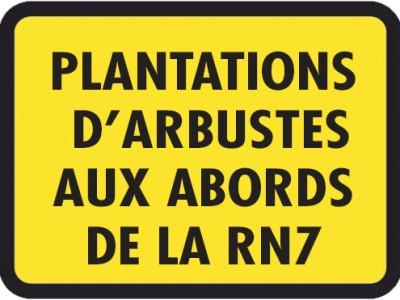 27-04-Panneau