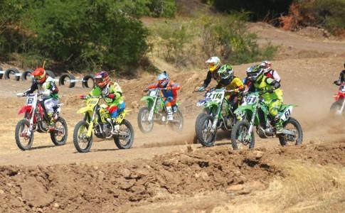 28-04-17-motocross