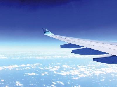 30-03-17-avion-960x600