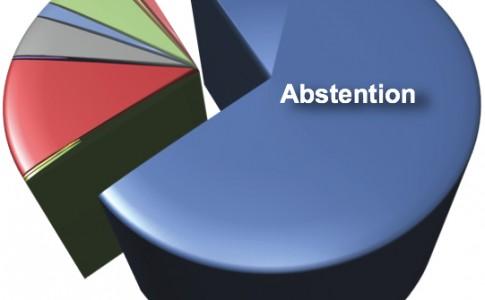 abstention2