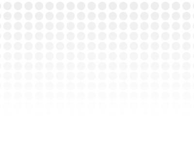 telecharger-comme-fond-decran-points-gris