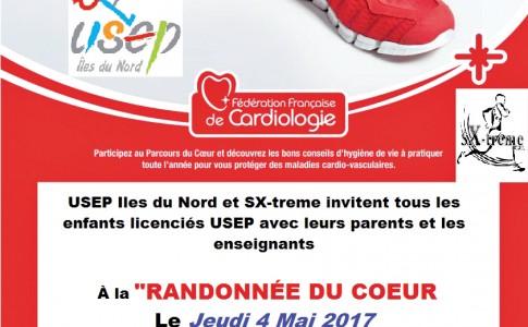 02-05-17-Afffiche-RANDO-DU-COEUR-(2)