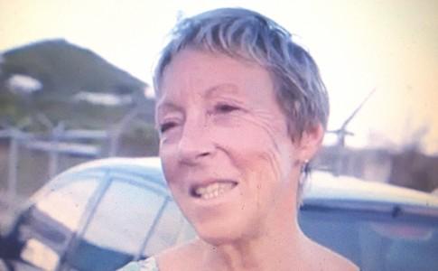 02-05-17-La-femme-de-Jean-Louis-Turquin-a-été-mise-en-examen-et-écrouée-pour-assassinat