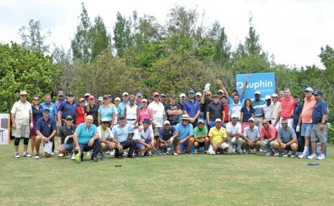 02-05-17-golf-1