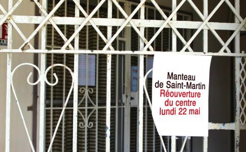03-05-17-manteau-fermé