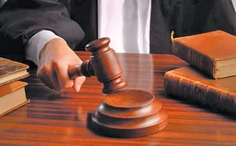 03-05-17-tribunal