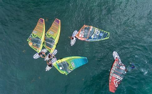 09-05-17-Windsurf-3