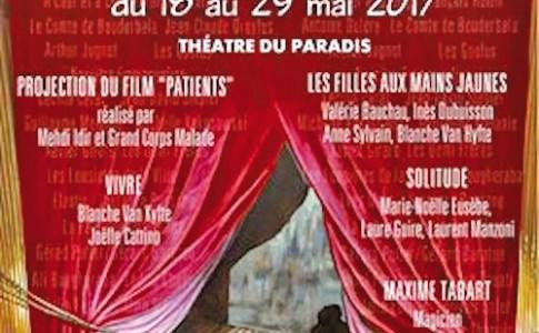 09-05-17-affiche_festival