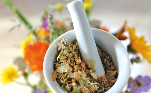 09-05-17-floral-medicine