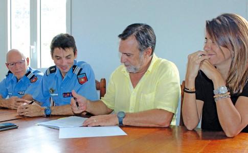 09-05-17-gendarme-union-victime