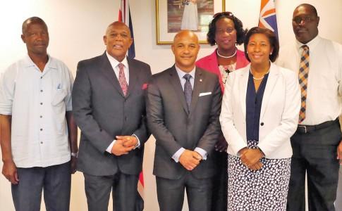 10-05-17-Le-president-Gibbs---Anguilla
