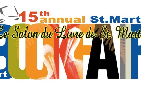 10-05-17-book-fair