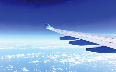 11-05-17-avion