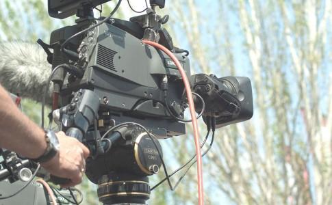 11-05-17-camera