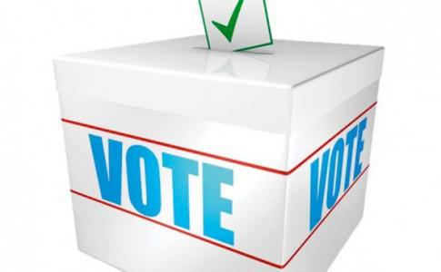11-05-17-election