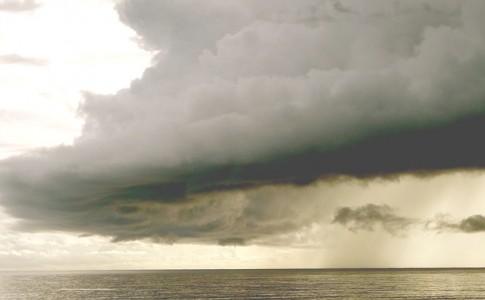 11-05-17-orage