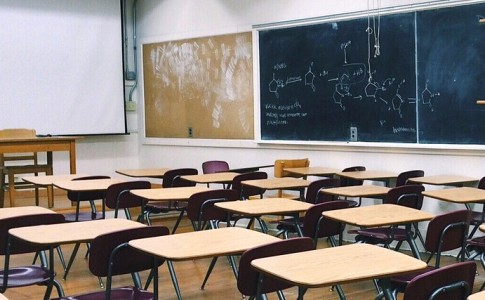 12-05-17-salle_de_classe