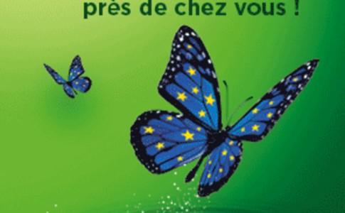 15-05-17-le-joli-mois-de-l-europe