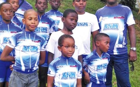 16-05-17-cyclisme-1