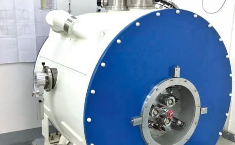 16-05-17-cyclotron