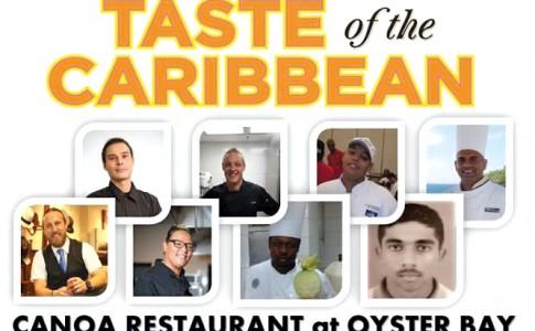 17-05-17-restaurant_affiche