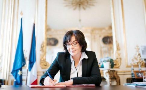 Crédit : gouvernement.fr
