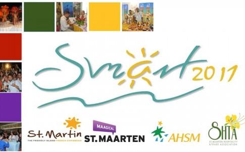 18-05-17-smart-logo