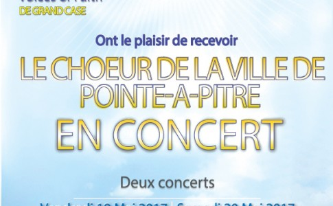 19-05-17-poster-concert
