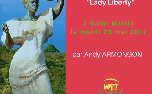 22-05-17-Tu-as-trouvé-la-lampe-de--Lady-Liberty--par