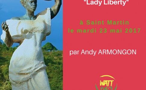22-05-17-Tu-as-trouvé-la-lampe-de--Lady-Liberty--par