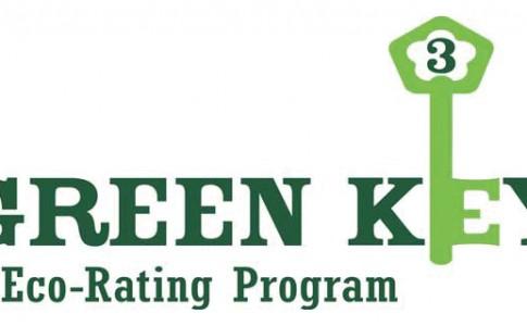 22-05-17-green_key