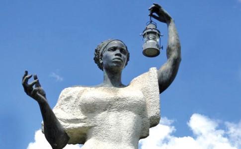 24-05-17-Lady-Liberty