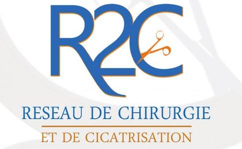 24-05-17-R2C