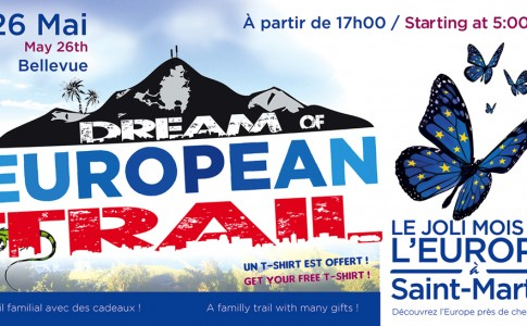 24-05-17-TRAIL-EUROPE