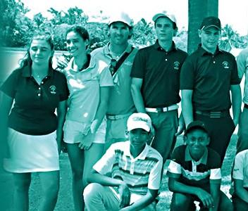 24-05-17-golf