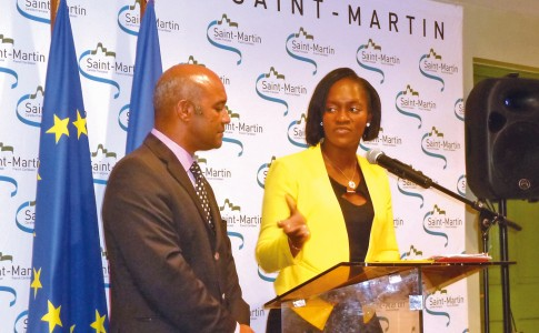26-05-17-1ere-vice-presidente-Valerie-Damaseau