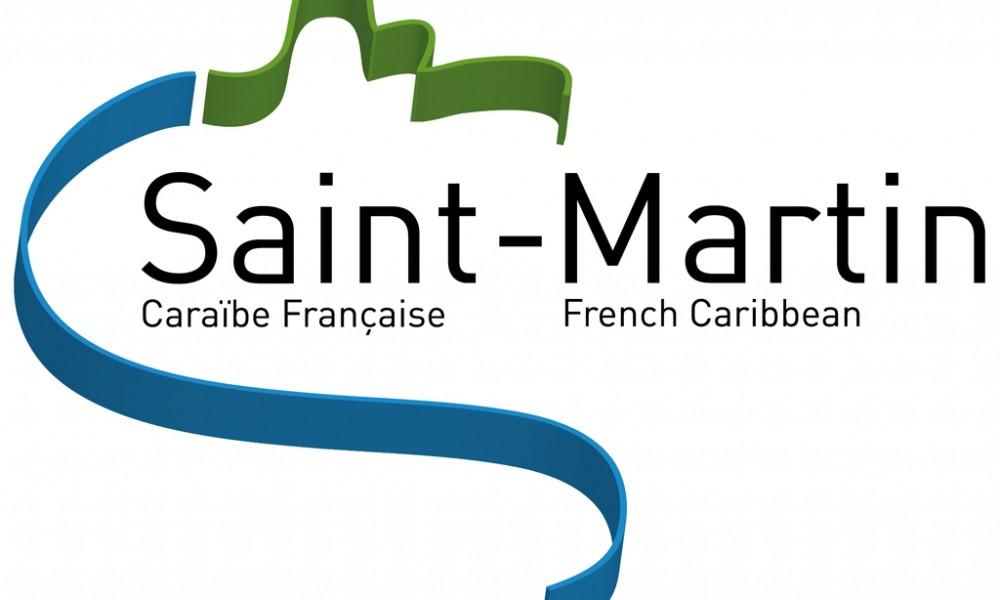 26-05-17-Logo-Collectivité-saint-Martin