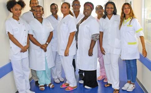 29-05-17-equipe-chirurgie