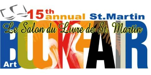 31-05-17-Book-Fair