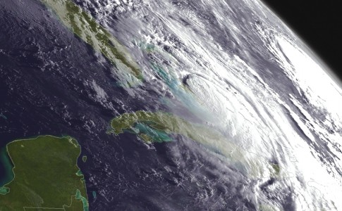 31-05-17-Hurricane-Matthew-NOAA