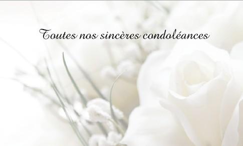 condoleances-246