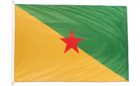 drapeau-guyane-10276