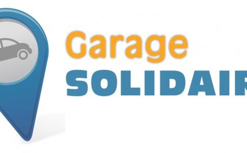 garage initiiative