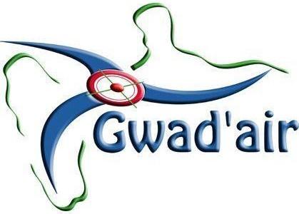 gwadair