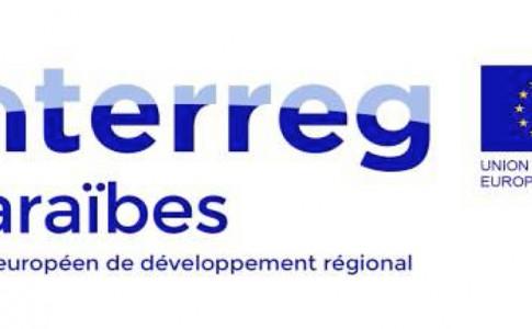 01-06-17-Interreg-Caraibes
