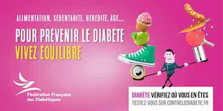 01-06-17-affiche_diabete